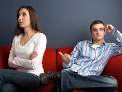 desigualdad-en-la-pareja
