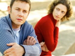 hostilidad-en-la-pareja