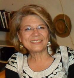 Vicky Lefort Hernández